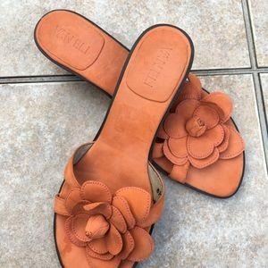 Vaneli shoes size 6.5